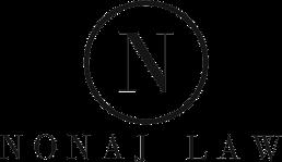 Altin Logo